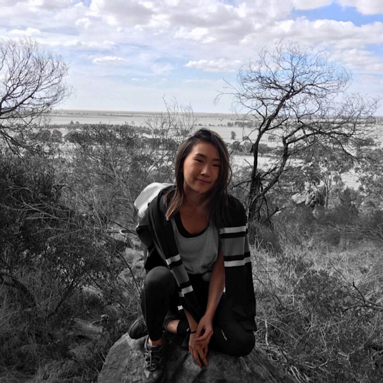 kimberleywenya_profile.jpg