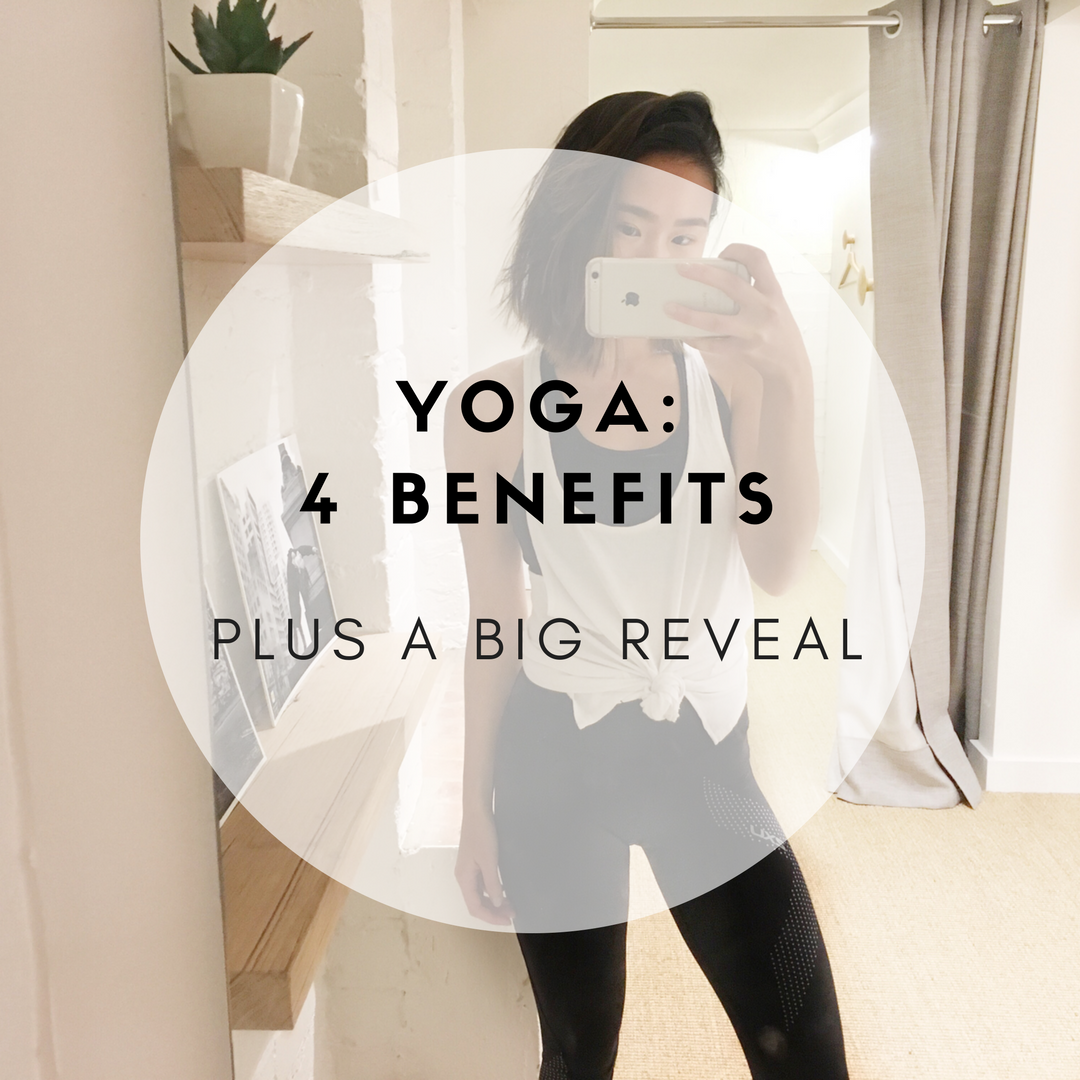 yoga-4-benefits.png