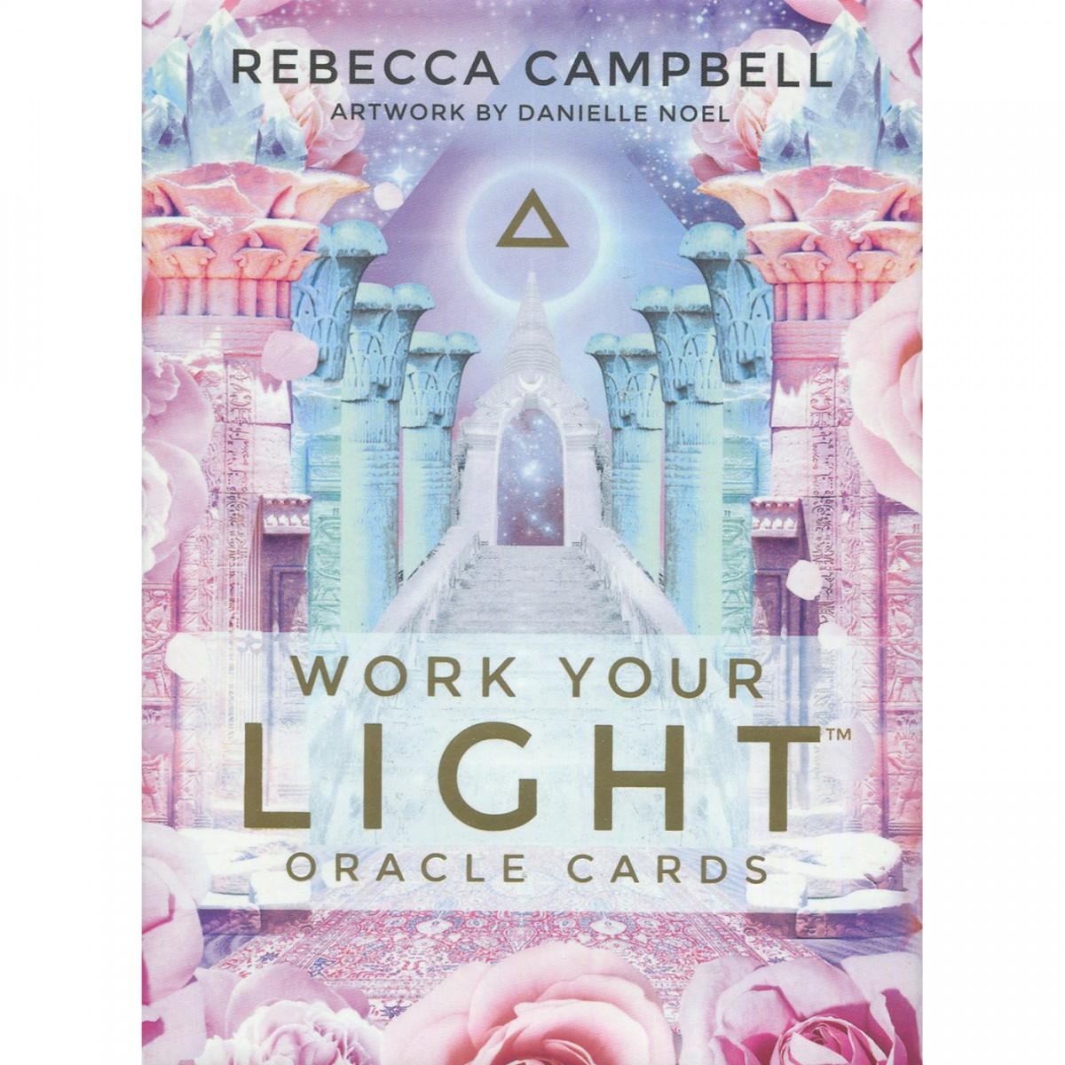 work your light.jpg