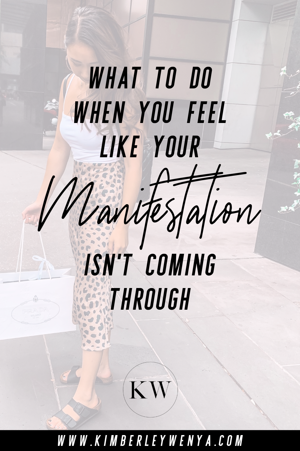 what-to-do-when-you-feel-like-your-manifestation-isn't-coming-through.jpg