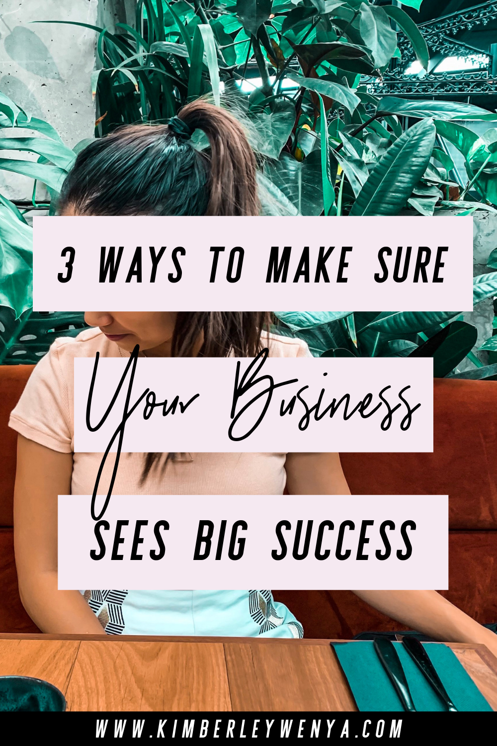 how-to-manifest-business-success.jpg