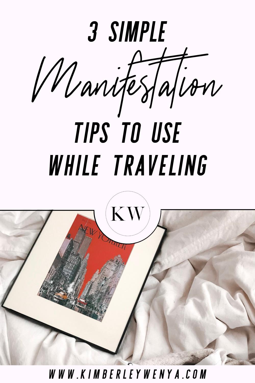 simple-manifestation-tips-for-traveling.jpg
