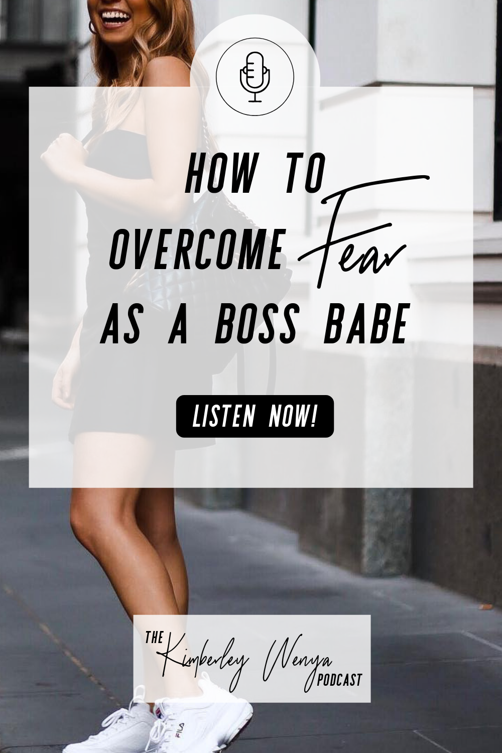 how-to-overcome-fear-as-an-entreprenuer.jpg