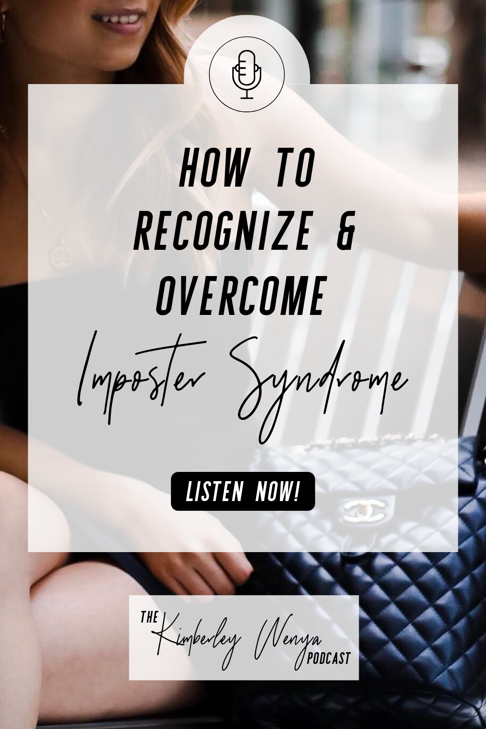 how-to-overcome-imposter-syndrome.jpg