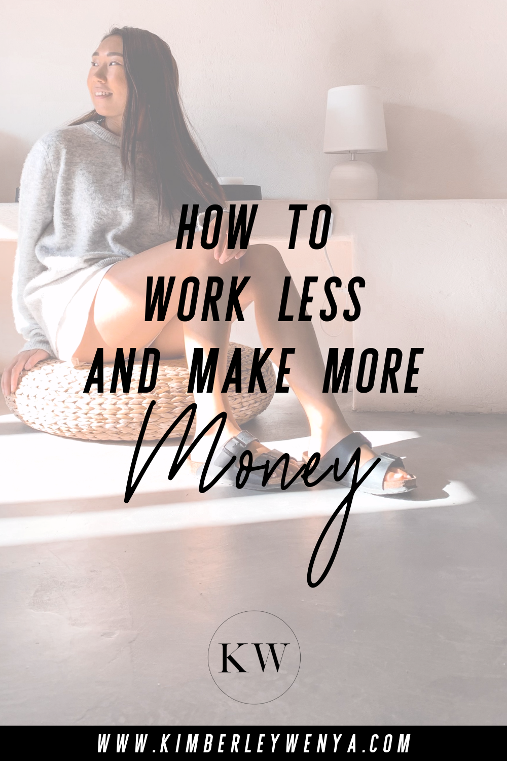 how-to-work-less-and-make-more-manifestation-tips.png