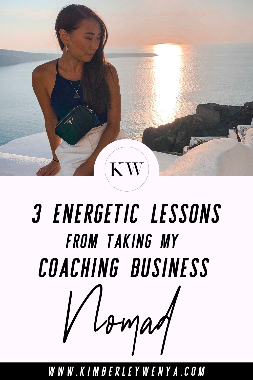 energetic-lessons-digital-nomad.png