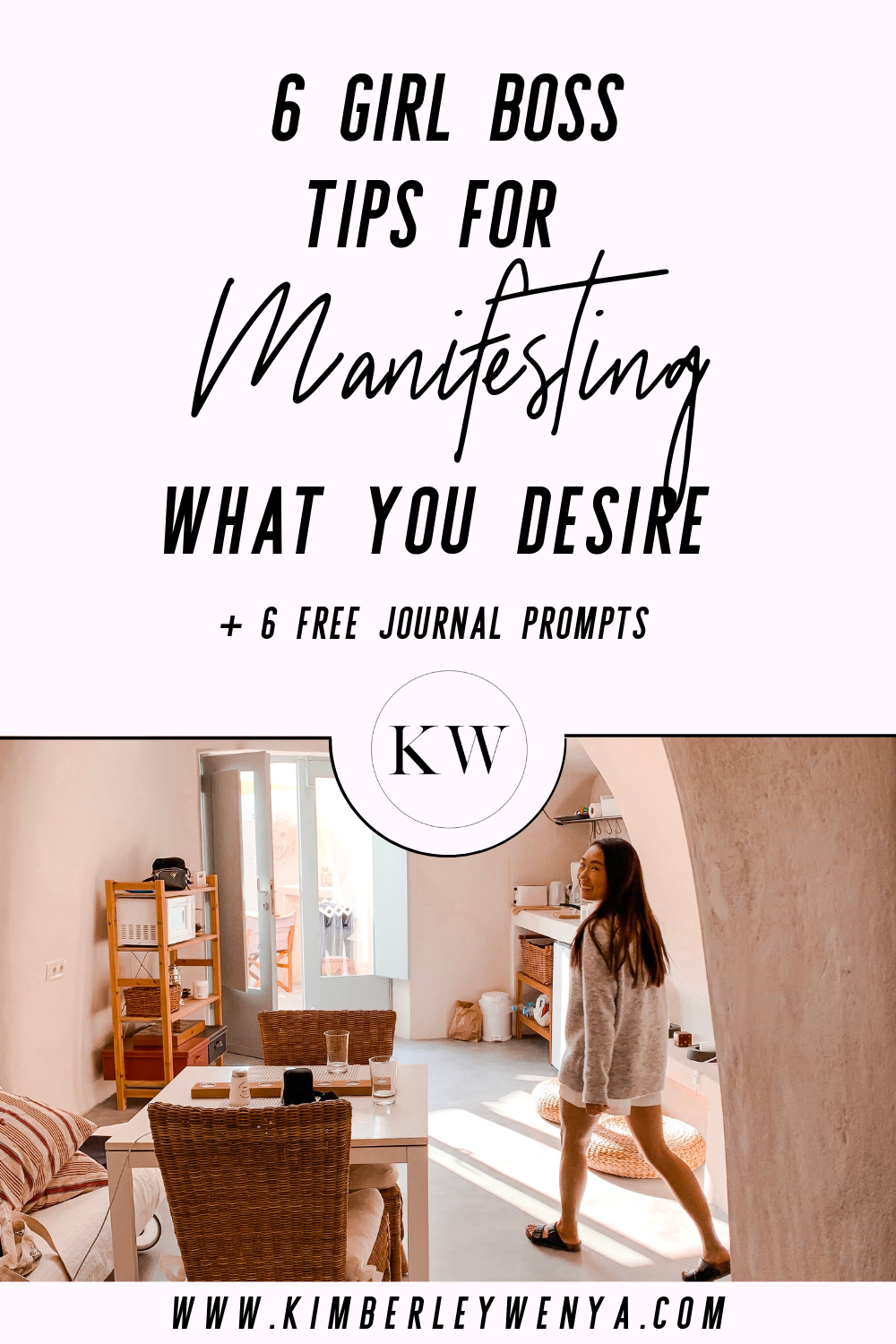 girl-boss-manifesting-tips-journal-prompts.png