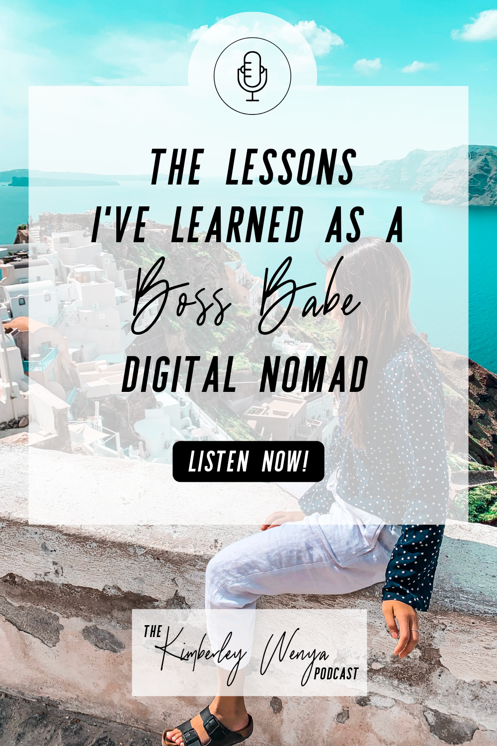lessons-learned-as-digital-nomad.png
