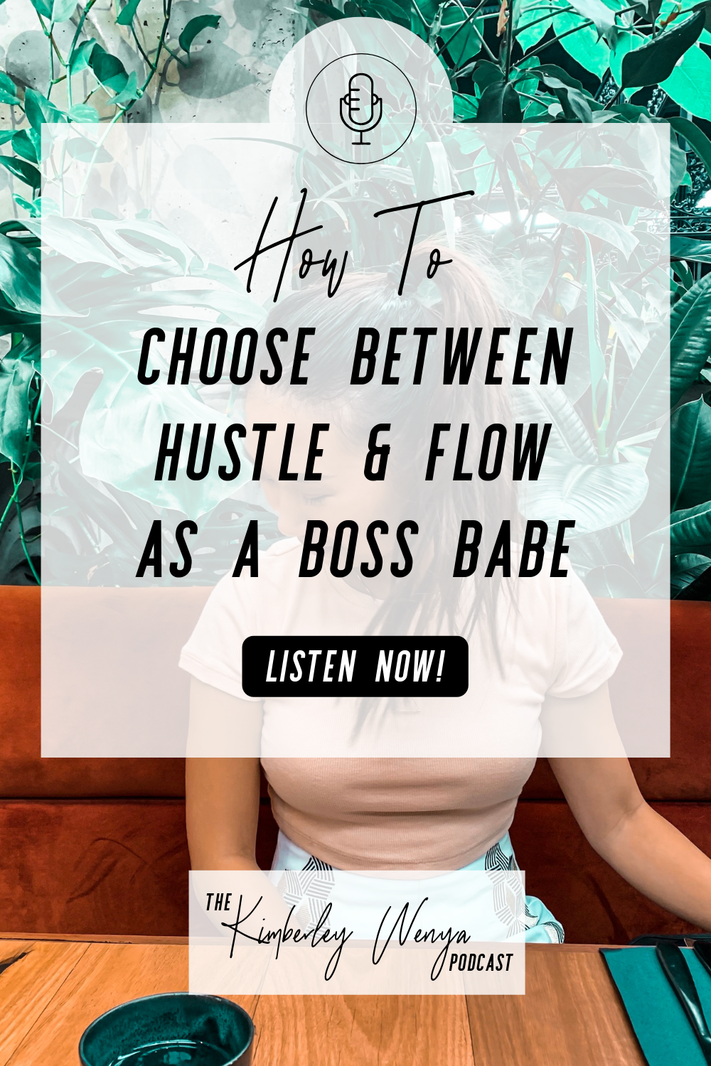 how-to-find-balance-between-hustle-flow.png