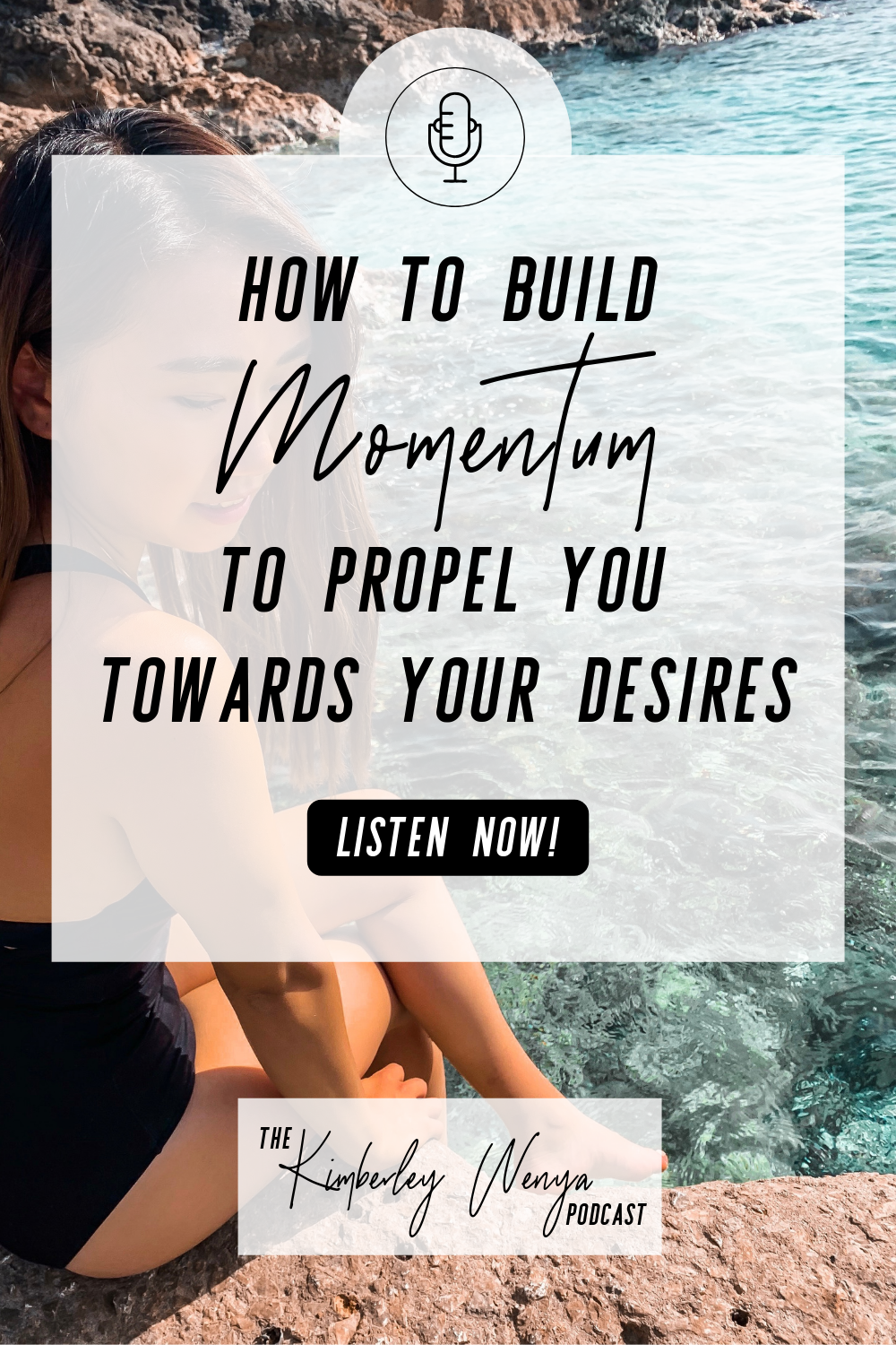 how-to-build-momentum-towards-your-desires-manifestation.png
