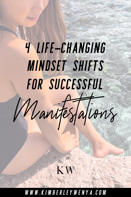 mindset-shifts-for-successful-manifestations.png