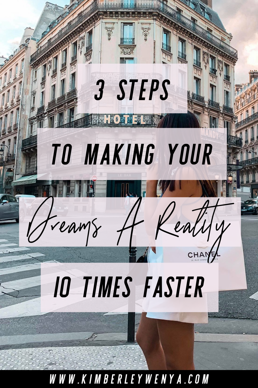 3-steps-to-making-your-manifestations-come-true-fast.png