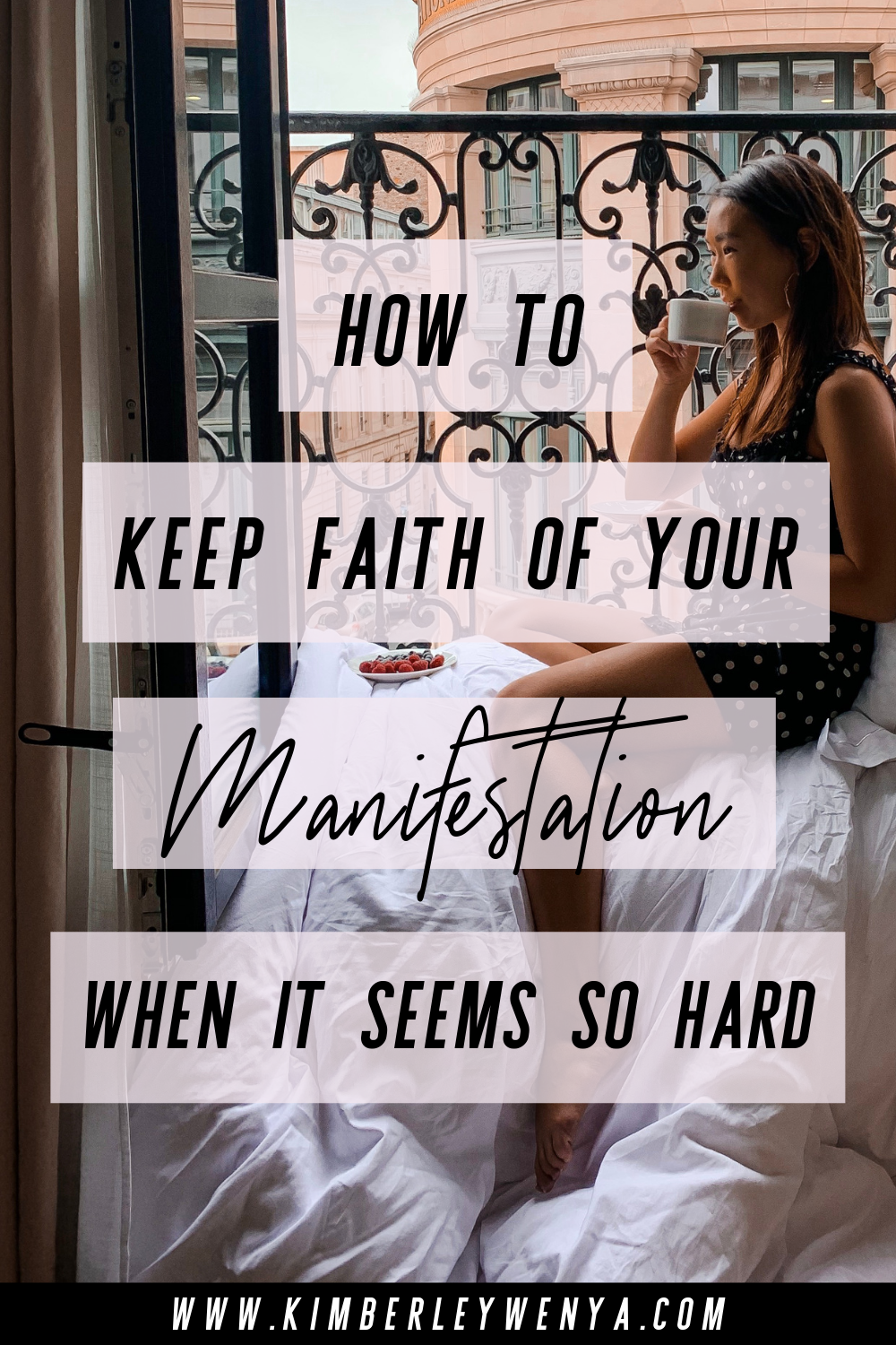 how-to-keep-the-faith-in-your-manifestation.png