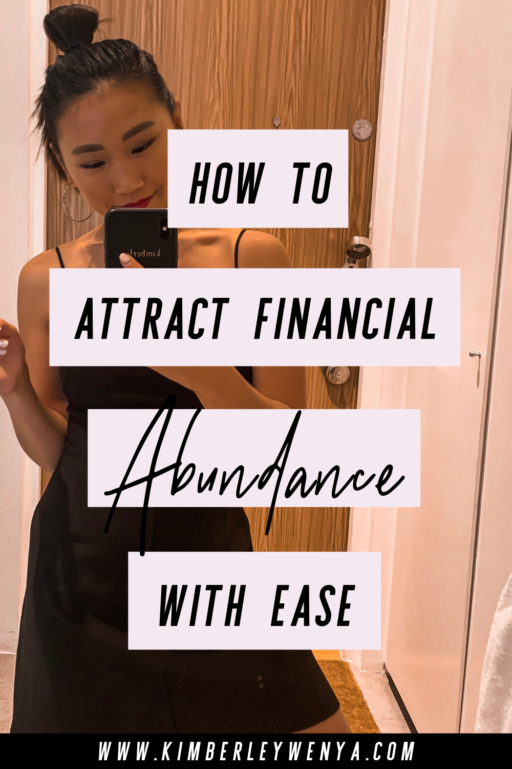 how-to-attract-financial-abundance-easily-manifest-money.png