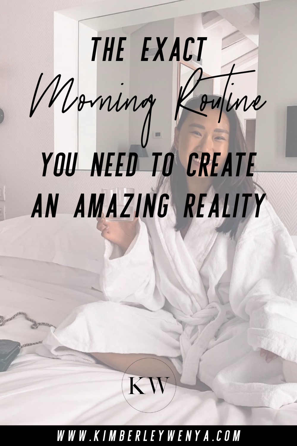 the-morning-routine-to-manifest-anything.png