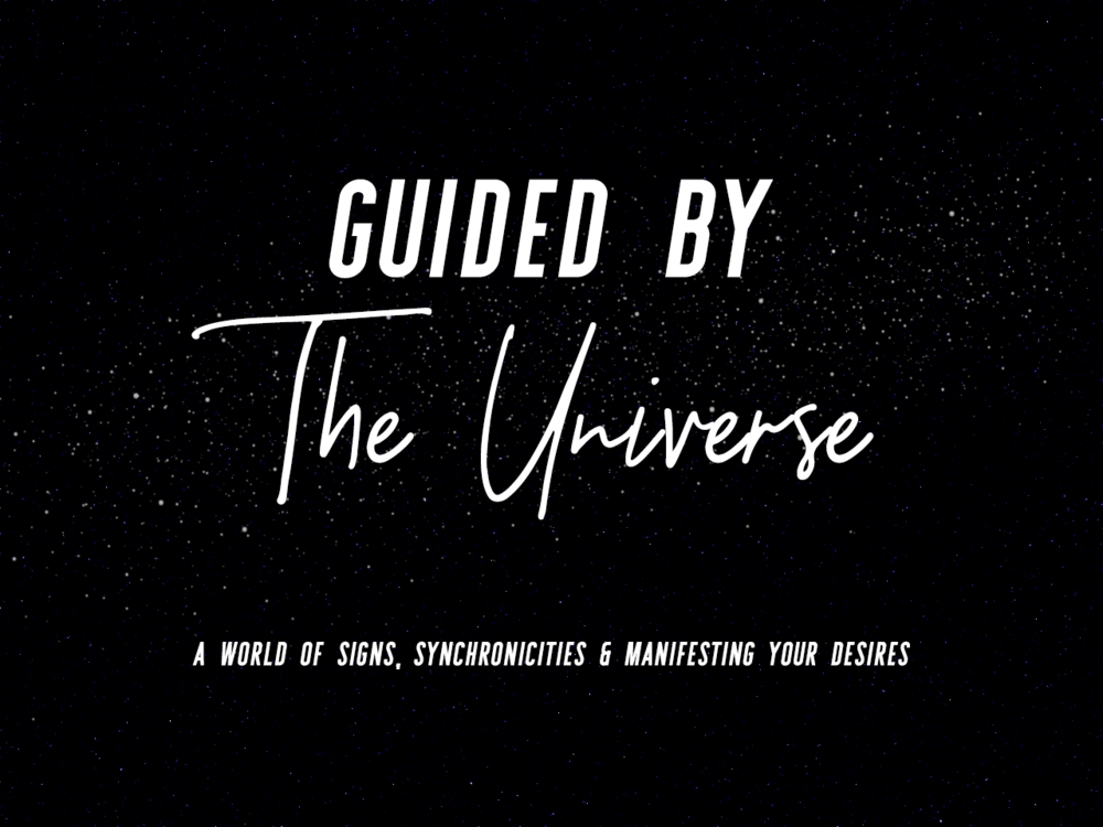 guided-by-the-universe.png