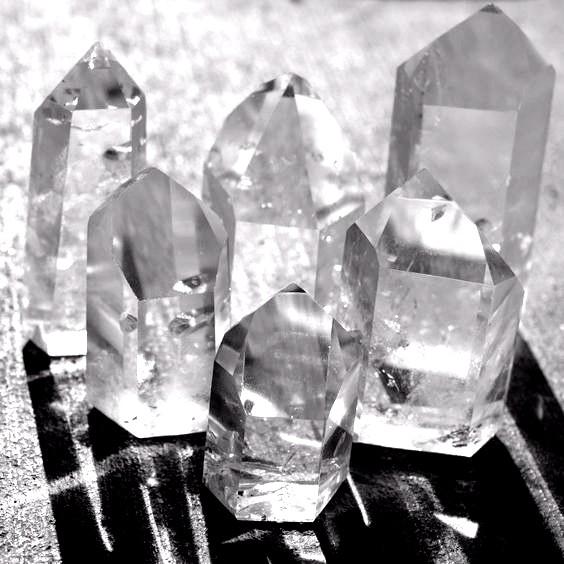 corporate+crystal.jpg