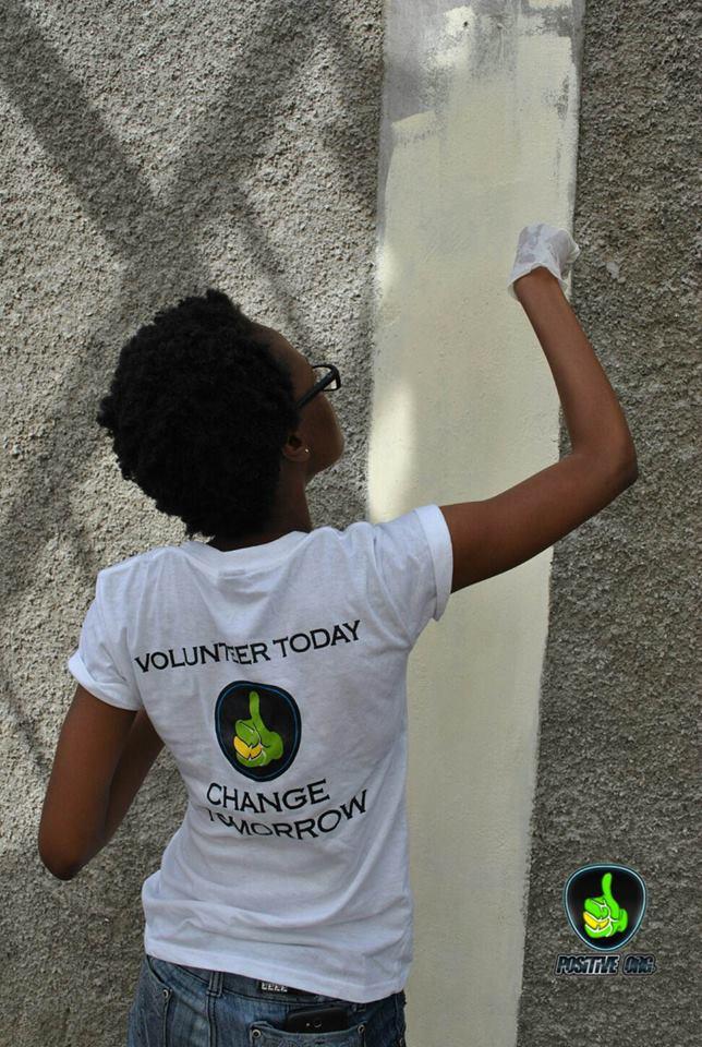 Volunteer Today Change Tomorrow.jpg