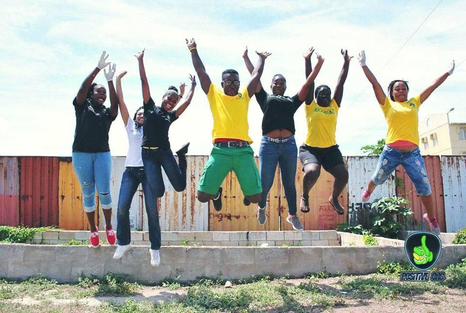 Volunteers Jump.jpg
