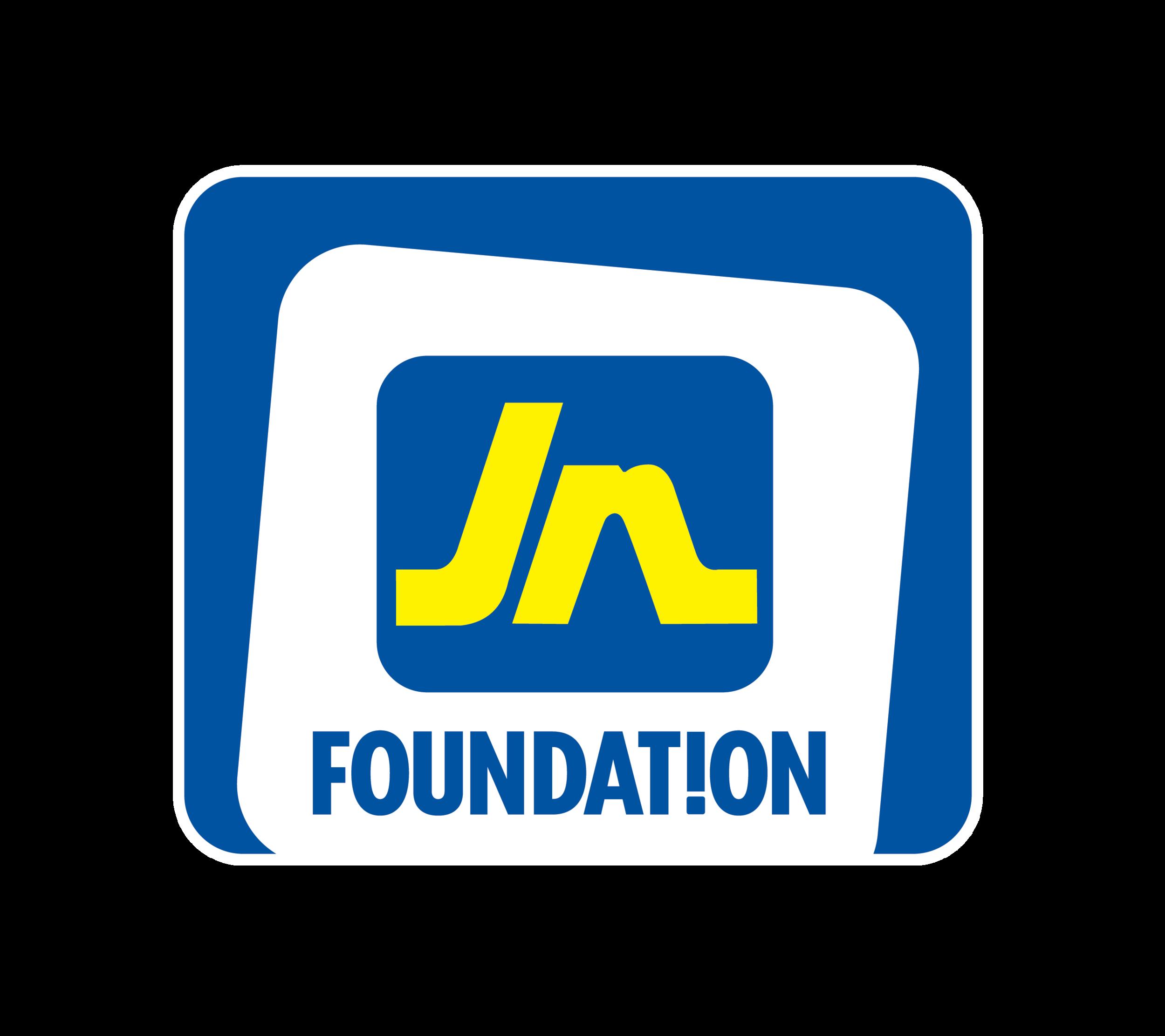 - JN FOUNDATION