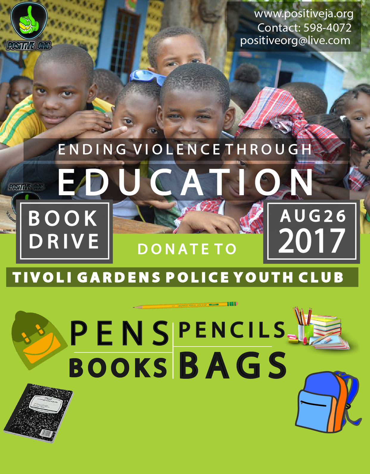 Book Drive2.png