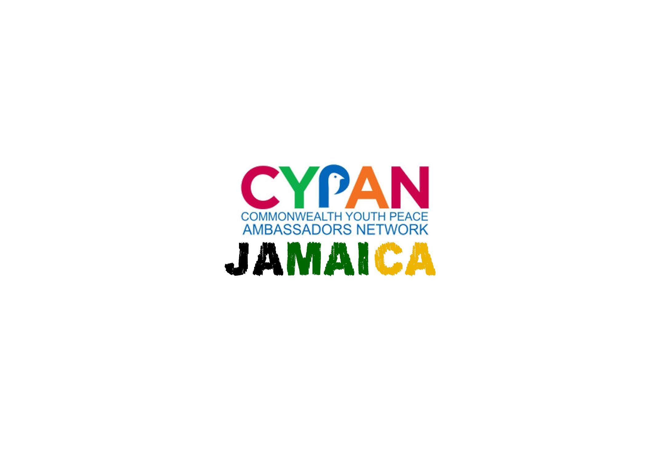 Cypan Jamaica Final.png