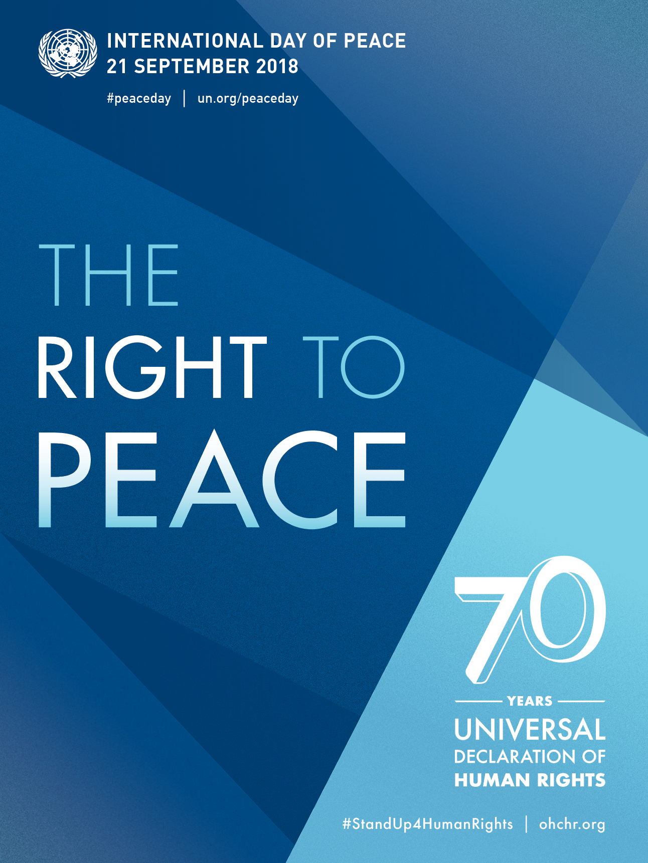 18-00030 Int Day of Peace Poster 3B.png