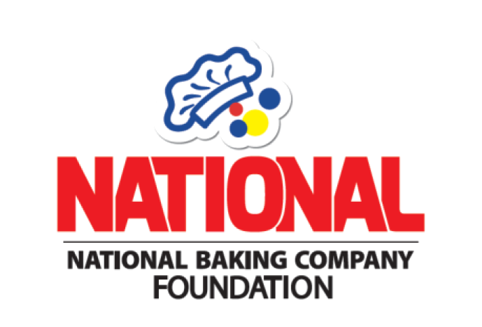 National Bakery Foundation.png