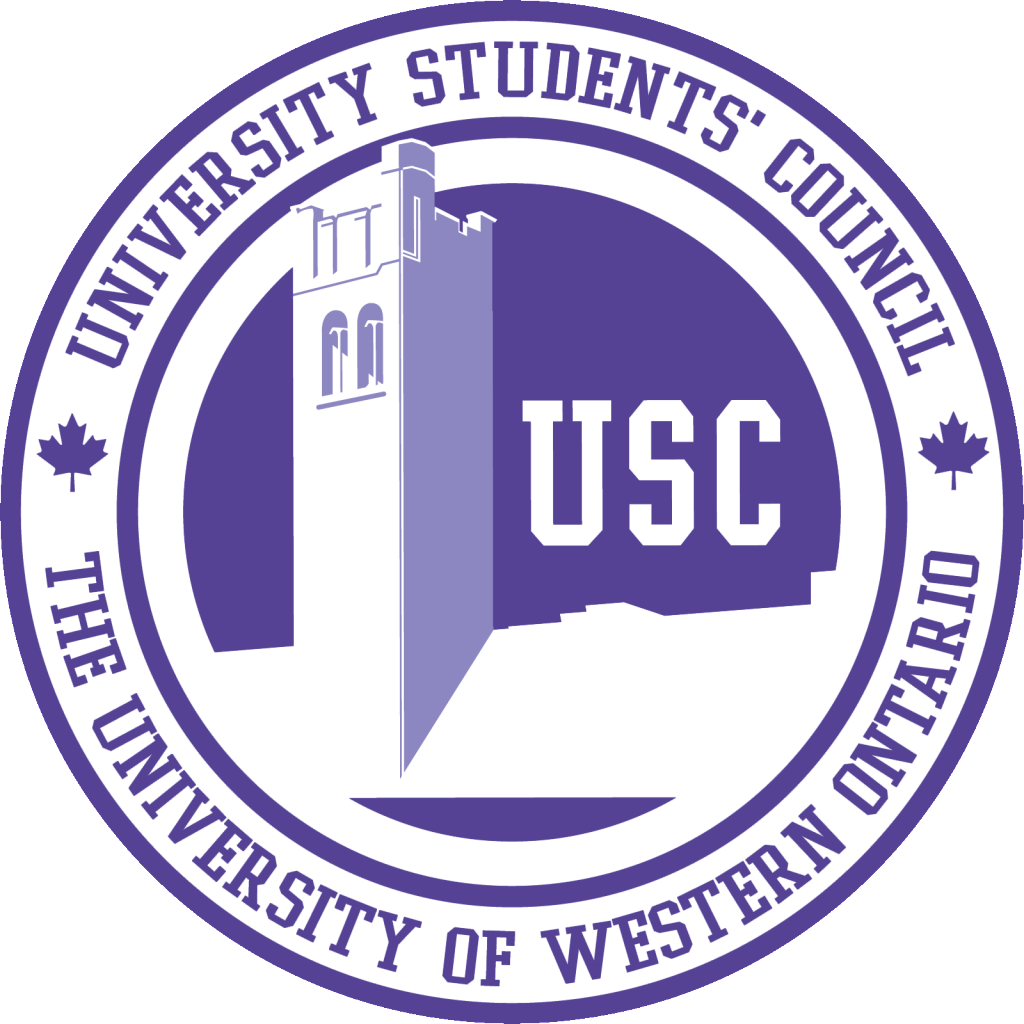 University Students' Council