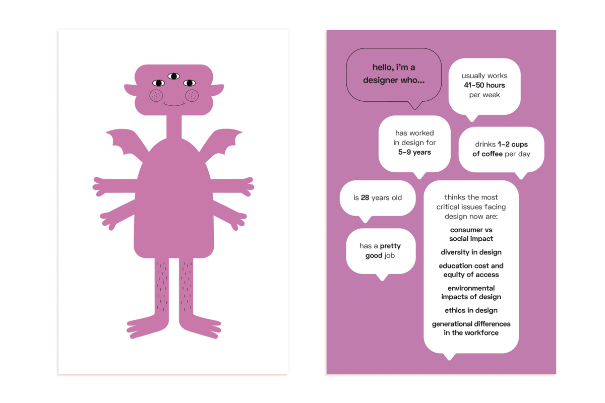 monsters-postcards-1.png