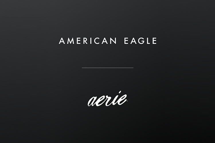 AEO Trend Tagger  — Digital/Physical Service Innovation