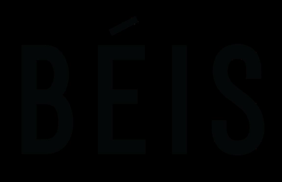 BEIS-LOGO-BLACK.png