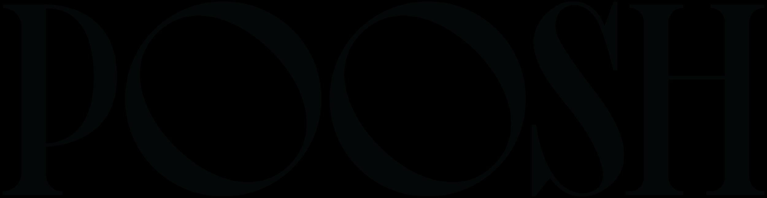 Poosh_Logo.png