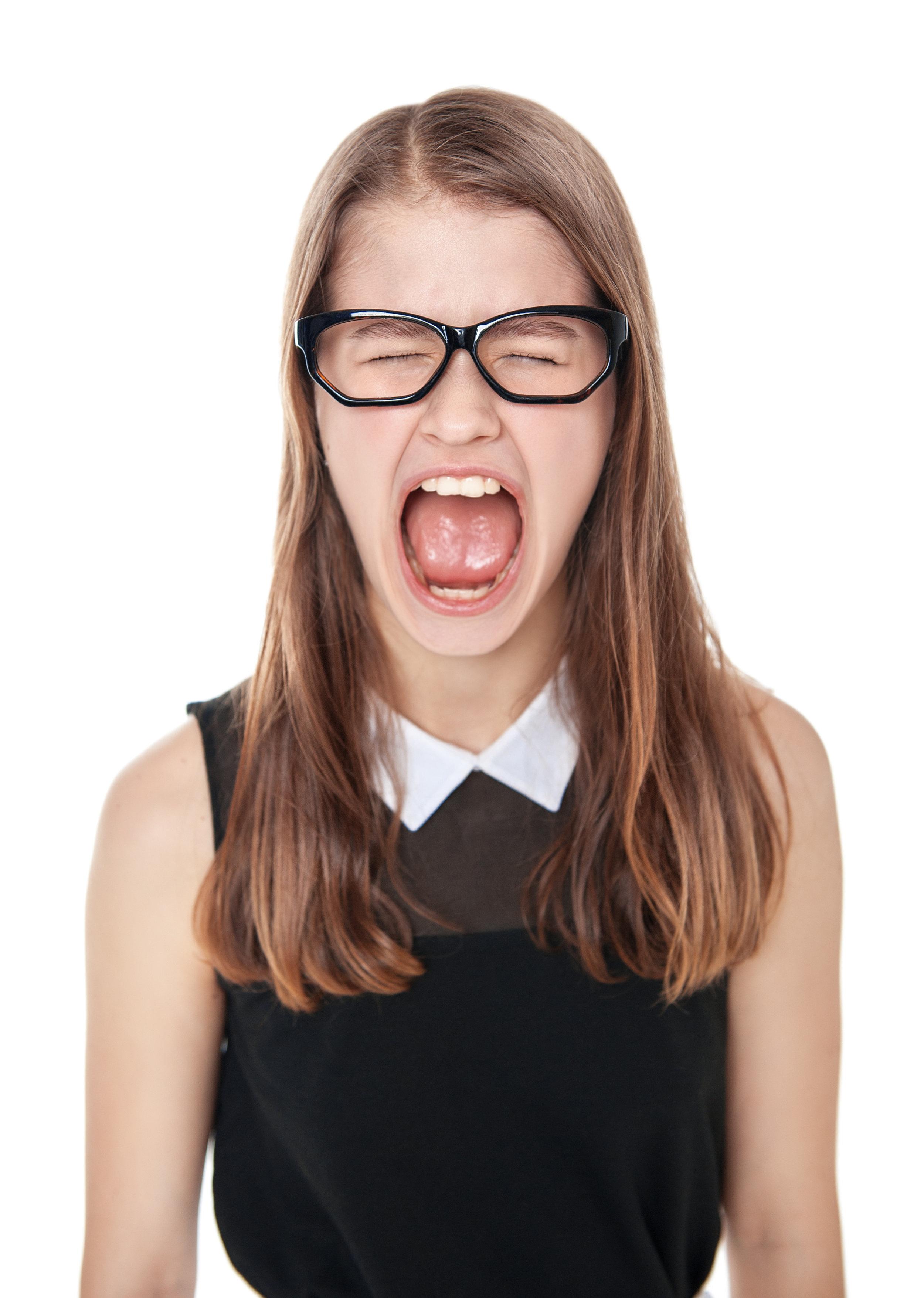Angry Young Teen.jpeg