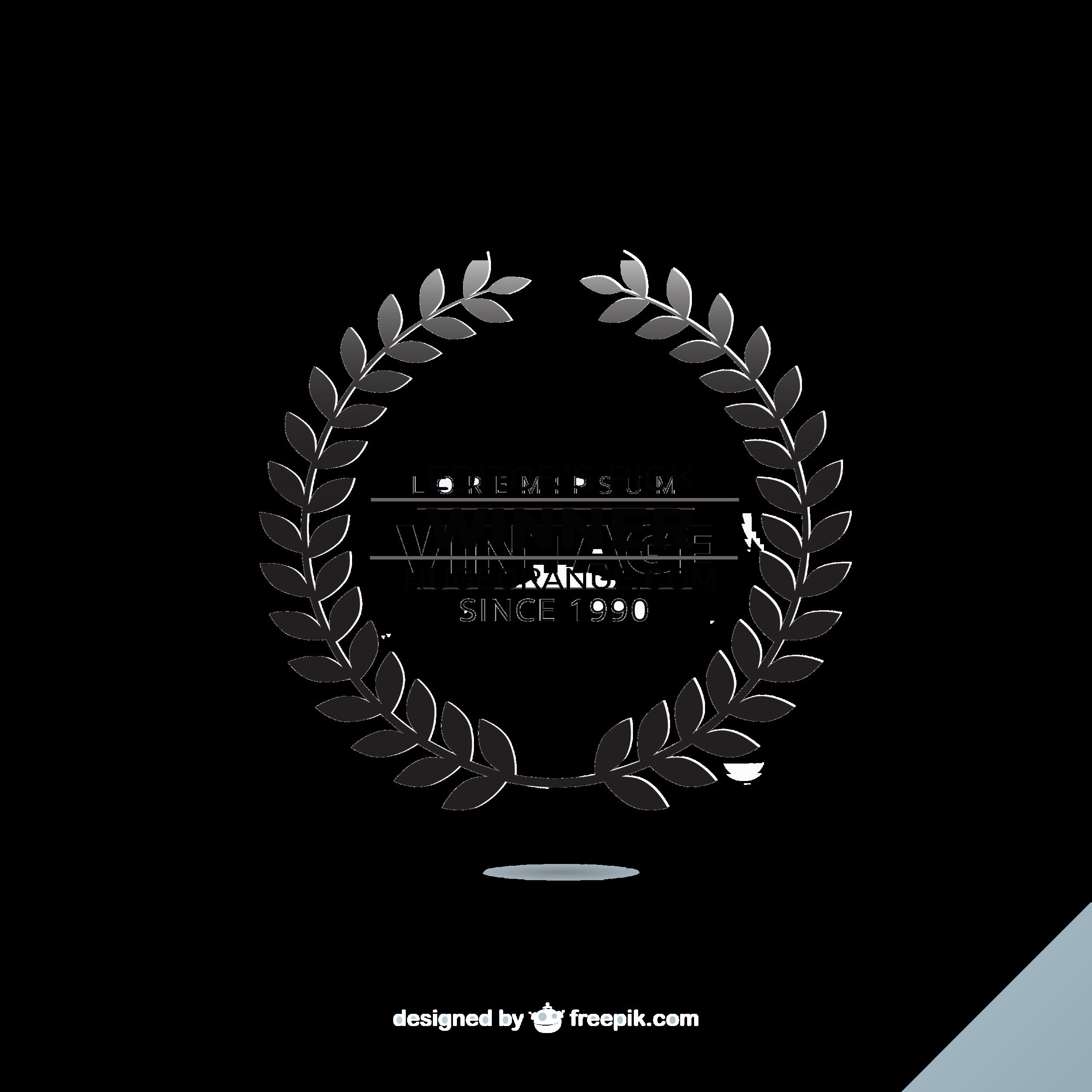 dark award.png