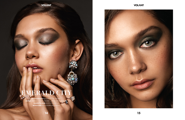 VOLANT_Beauty_Issue_VOL028-600px-web.jpg