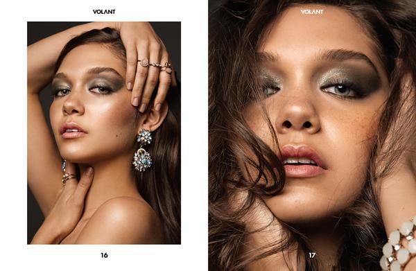 VOLANT_Beauty_Issue_VOL029-600pxweb.jpg