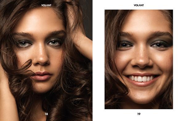 VOLANT_Beauty_Issue_VOL0210-600pxweb.jpg