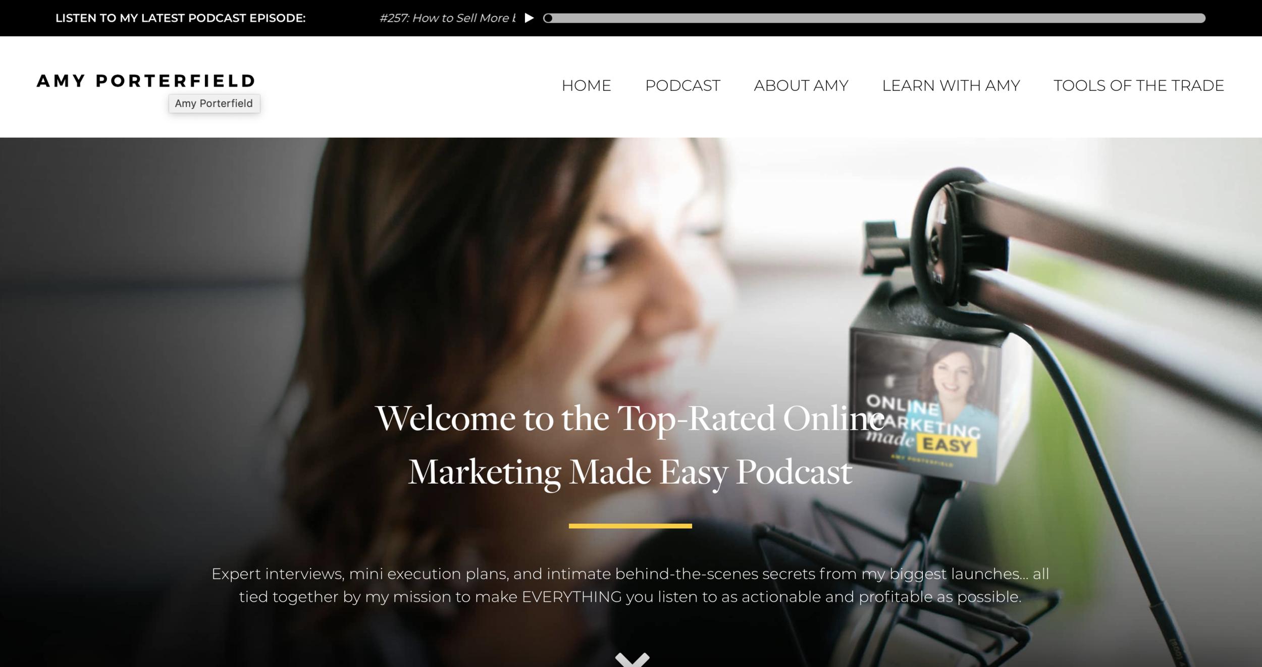 Podcasts for Photography Entrepreneurs-Jennifer-McIntyre.jpg