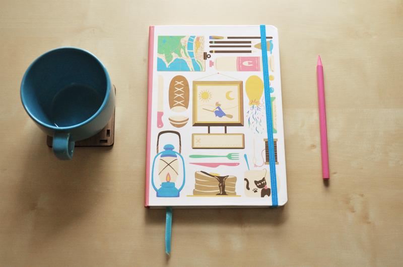 Notebook_KIKI2SM.png