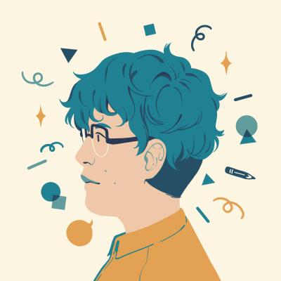 portrait 2019.png