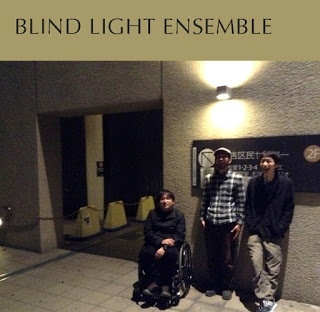 BLIND LIGHT ENSEMBLE.jpg