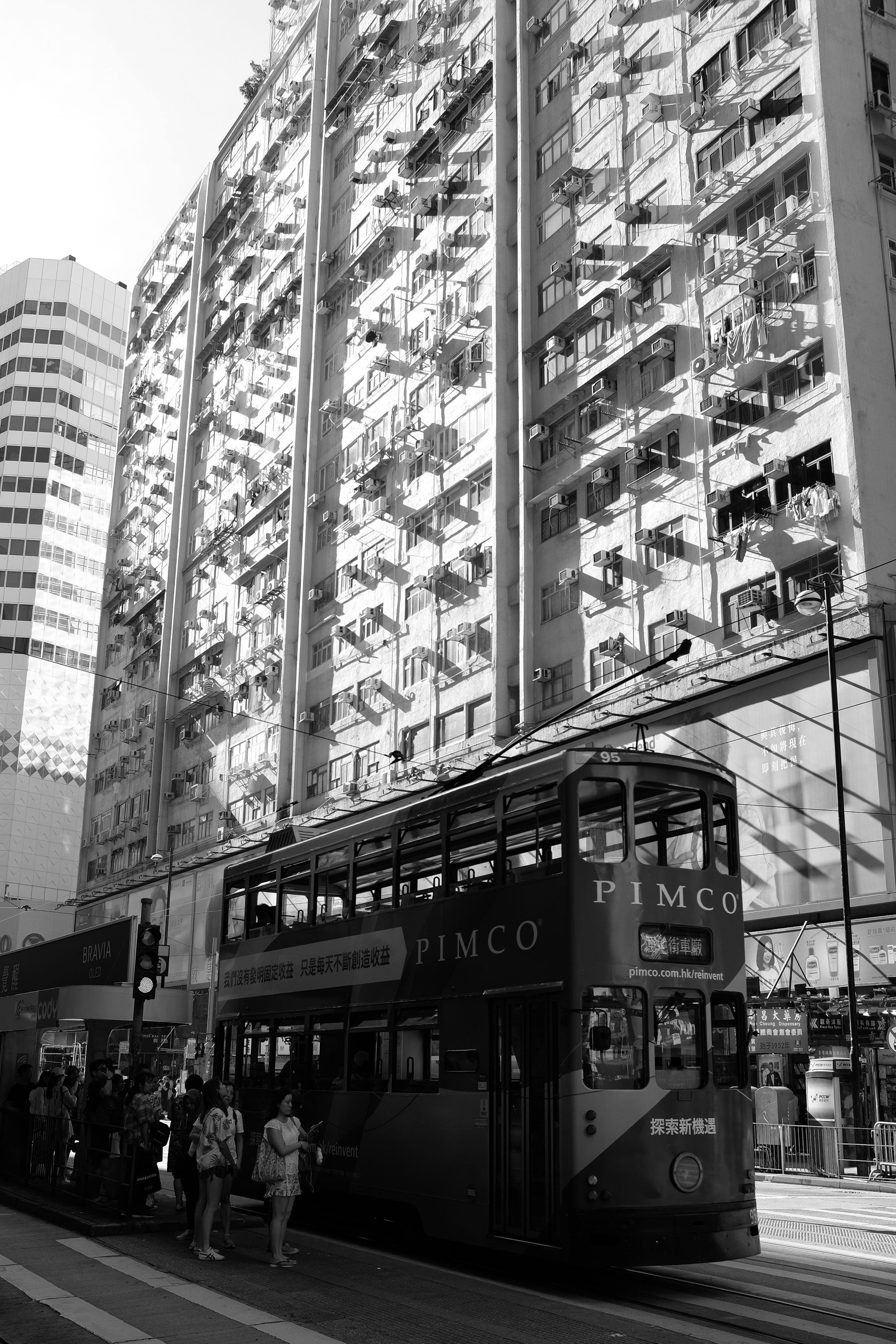 HKBlogDavidDredge-4-2.jpg