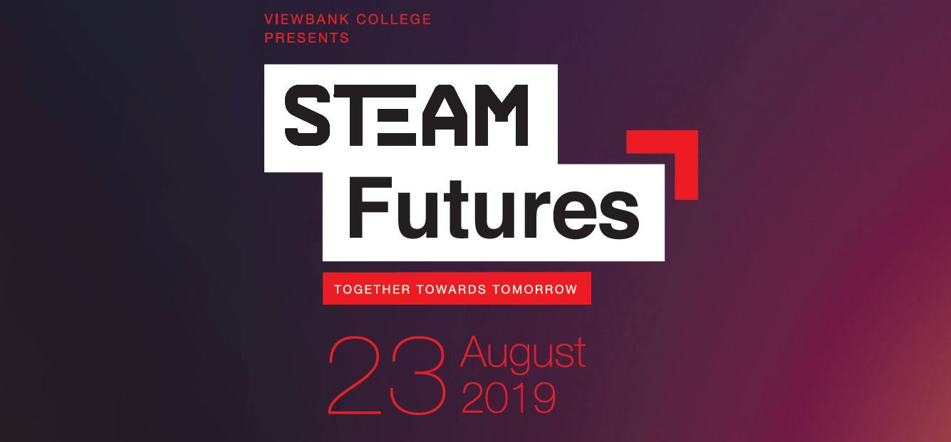 Steam-futures-logo.jpg