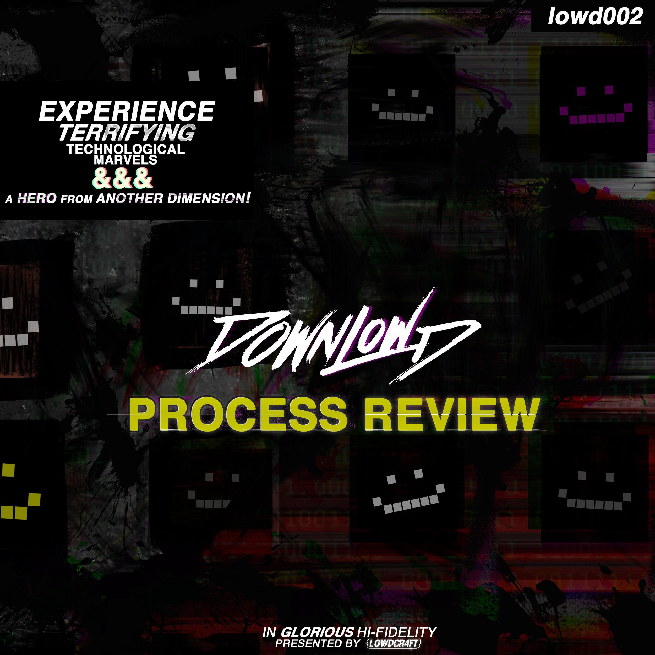 Process Review artwork 3k.jpg