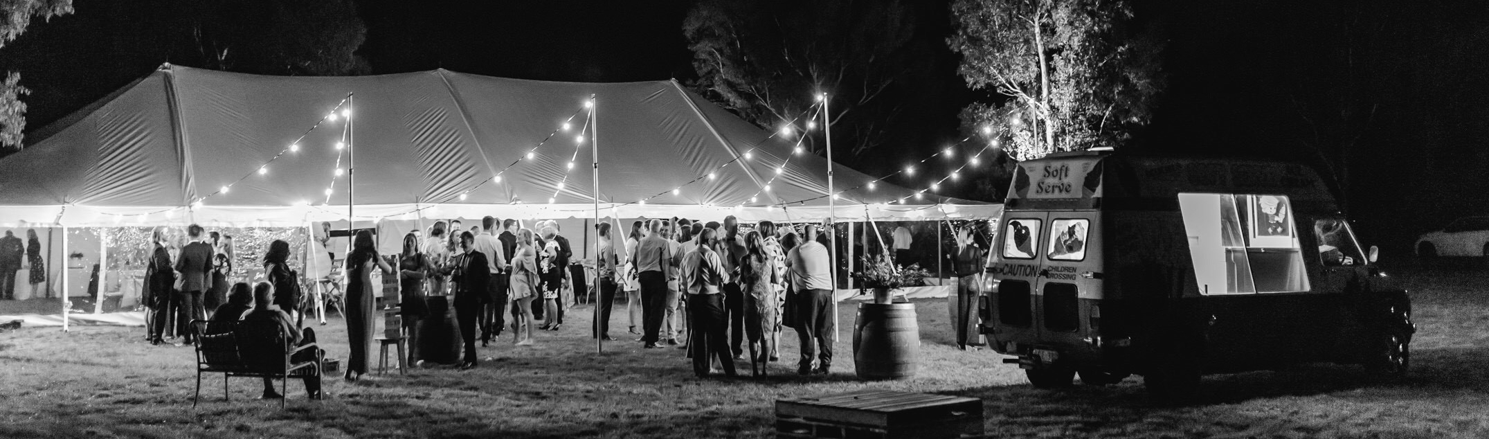 Peg & Pole marquee Warrnambool PArty HIre.jpg