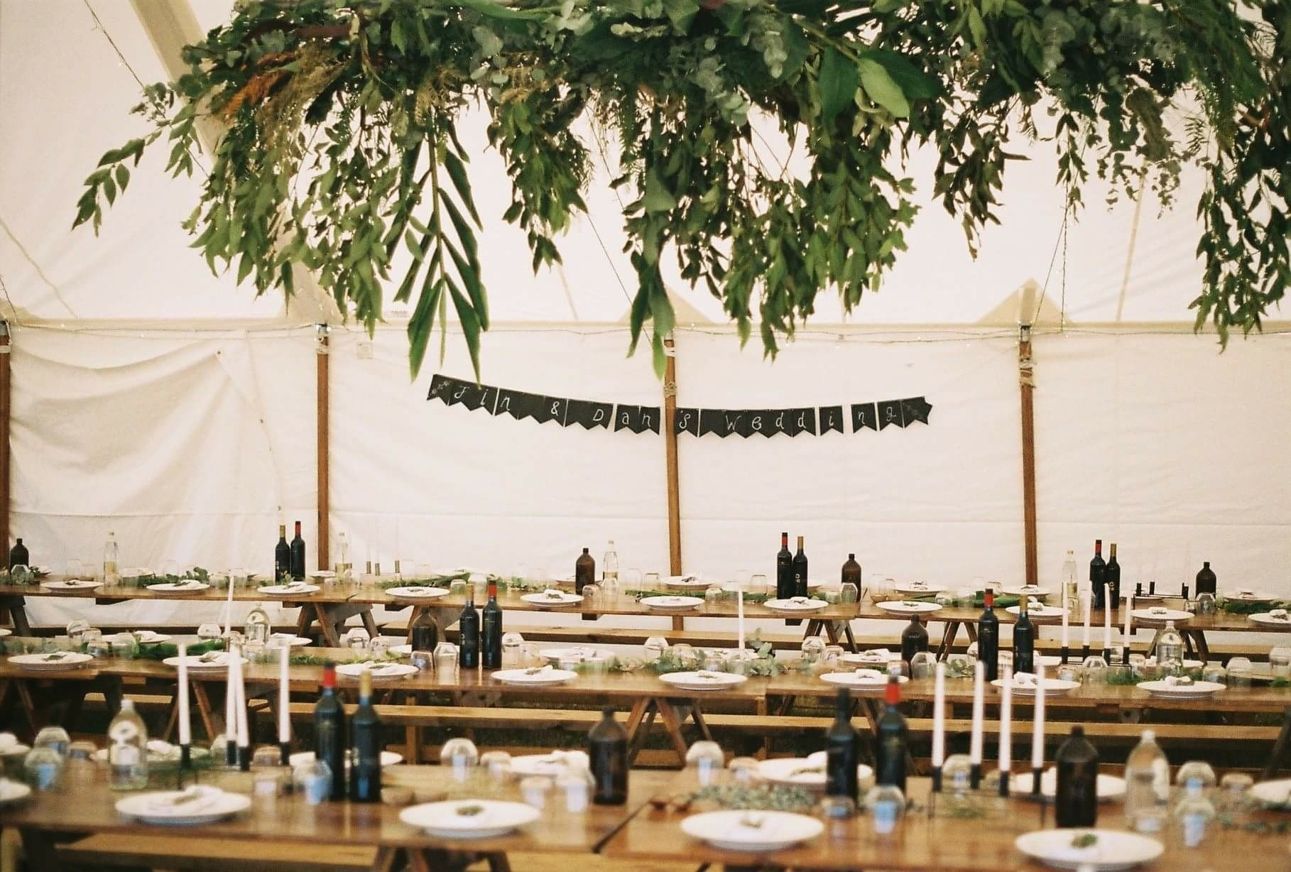 Warrnambool Wedding Hire