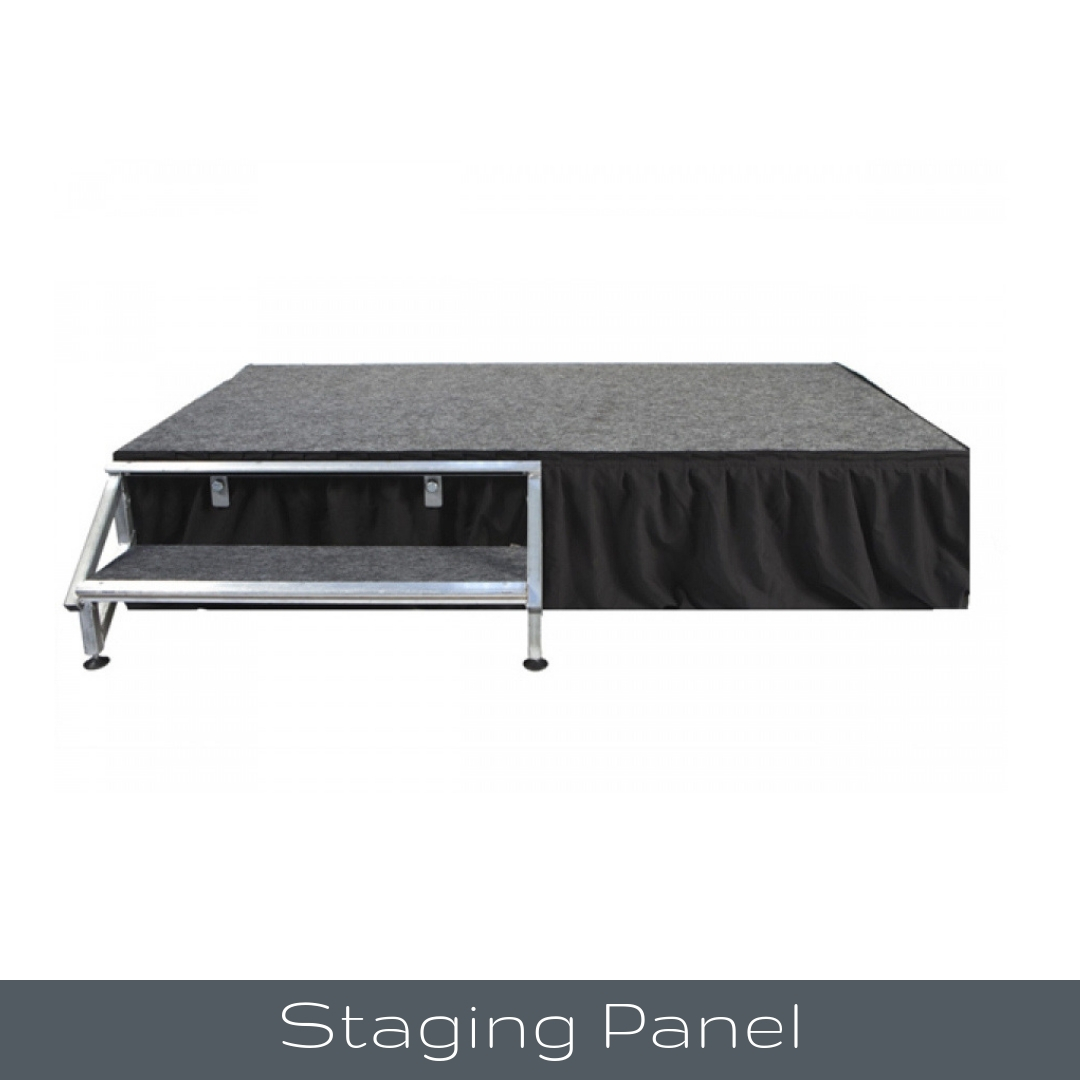 stage for hire warrnambool party hire grand events wedding concert hamilton events.jpg