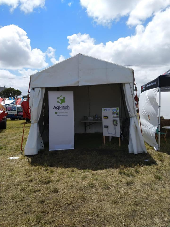 Sungold Field Days - Marquee Hire - Warrnambool - Grand Events Hire and Styling - Furniture and Event Hire 3.jpg