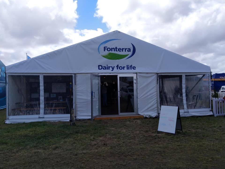 Sungold Field Days - Marquee Hire - Warrnambool - Grand Events Hire and Styling - Furniture and Event Hire 10.jpg